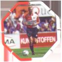 Croky > Topshots (Netherlands) > Feyenoord 04-Ronald-Koeman.