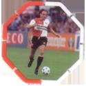 Croky > Topshots (Netherlands) > Feyenoord 05-Rob-Witschge.