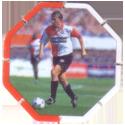 Croky > Topshots (Netherlands) > Feyenoord 06-Ruud-Heus.