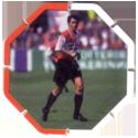 Croky > Topshots (Netherlands) > Feyenoord 07-Peter-Bosz.