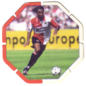 Croky > Topshots (Netherlands) > Feyenoord 08-Orlando-Trustfull.
