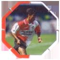 Croky > Topshots (Netherlands) > Feyenoord 09-Giovanni-v.-Bronckhorst.