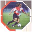 Croky > Topshots (Netherlands) > Feyenoord 10-Henrik-Larsson.