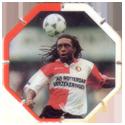Croky > Topshots (Netherlands) > Feyenoord 11-Regi-Blinker.