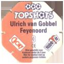 Croky > Topshots (Netherlands) > Feyenoord Back.
