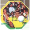 Croky > Topshots (Netherlands) > Fortuna Sittard 04-Dominiek-Vergoossen.
