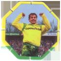 Croky > Topshots (Netherlands) > Fortuna Sittard 07-Robert-Loontjes.