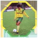Croky > Topshots (Netherlands) > Fortuna Sittard 08-Mark-Burke.