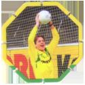Croky > Topshots (Netherlands) > Fortuna Sittard 09-André-van-der-Zander.