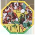 Croky > Topshots (Netherlands) > Fortuna Sittard 10-Ronald-Hamming.