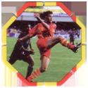 Croky > Topshots (Netherlands) > Go Ahead Eagles 02-Dennis-Hulshoff.