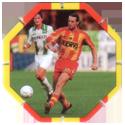 Croky > Topshots (Netherlands) > Go Ahead Eagles 03-Cees-Marbus.