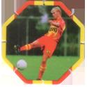 Croky > Topshots (Netherlands) > Go Ahead Eagles 04-Arno-Hofstede.