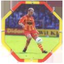 Croky > Topshots (Netherlands) > Go Ahead Eagles 05-Gijs-Steinmann.