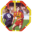 Croky > Topshots (Netherlands) > Go Ahead Eagles 06-Marcel-Valk.