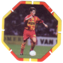 Croky > Topshots (Netherlands) > Go Ahead Eagles 07-Jan-Michels.