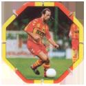 Croky > Topshots (Netherlands) > Go Ahead Eagles 09-Marco-Heering.