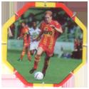 Croky > Topshots (Netherlands) > Go Ahead Eagles 10-Toine-Rorije.
