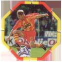 Croky > Topshots (Netherlands) > Go Ahead Eagles 11-Sergej-Clestsjenko.