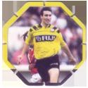 Croky > Topshots (Netherlands) > NAC 05-Tony-Vidmar.