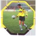 Croky > Topshots (Netherlands) > NAC 07-Kees-van-Wonderen.