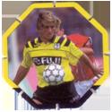 Croky > Topshots (Netherlands) > NAC 08-Twan-Scheepers.