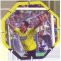 Croky > Topshots (Netherlands) > NAC 09-Graham-Arnold.
