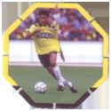 Croky > Topshots (Netherlands) > NAC 11-Yassine-Abdellaoui.
