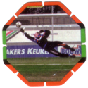 Croky > Topshots (Netherlands) > NEC 01-Wilfried-Brookhuis.