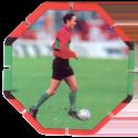 Croky > Topshots (Netherlands) > NEC 03-Juan-Schenkhuizen.