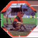Croky > Topshots (Netherlands) > NEC 04-Cees-Lok.