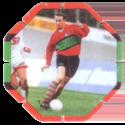 Croky > Topshots (Netherlands) > NEC 07-Patrick-van-Diemen.