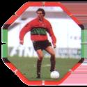 Croky > Topshots (Netherlands) > NEC 08-Anton-Janssen.