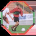 Croky > Topshots (Netherlands) > NEC 10-Jeffrey-Kooistra.