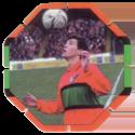 Croky > Topshots (Netherlands) > NEC 11-Pavel-Mikalevitch.