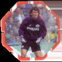 Croky > Topshots (Netherlands) > PSV 01-Ronald-Waterreus.