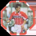 Croky > Topshots (Netherlands) > PSV 02-Chris-van-der-Weerden.