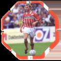 Croky > Topshots (Netherlands) > PSV 03-Stan-Valckx.