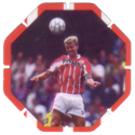 Croky > Topshots (Netherlands) > PSV 05-Arthur-Numan.