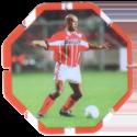 Croky > Topshots (Netherlands) > PSV 06-Marciano-Vink.