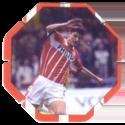 Croky > Topshots (Netherlands) > PSV 07-Wim-Jonk.