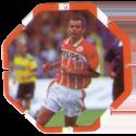 Croky > Topshots (Netherlands) > PSV 08-Phillip-Cocu.