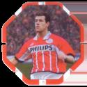 Croky > Topshots (Netherlands) > PSV 09-Boudewijn-Pahlplatz.