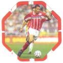 Croky > Topshots (Netherlands) > PSV 10-Ronaldo.