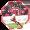 Croky > Topshots (Netherlands) > PSV 11-Luc-Nilis.