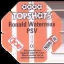 Croky > Topshots (Netherlands) > PSV Back.