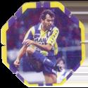 Croky > Topshots (Netherlands) > RKC 04-Jurgen-Streppel.