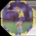 Croky > Topshots (Netherlands) > RKC 05-Ramon-van-Haaren.