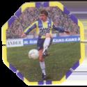 Croky > Topshots (Netherlands) > RKC 08-Alfred-Schreuder.