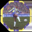Croky > Topshots (Netherlands) > RKC 09-Clyde-Wijnhard.
